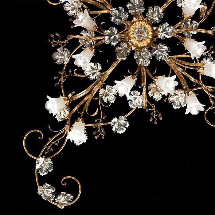 arteluce-jewels
